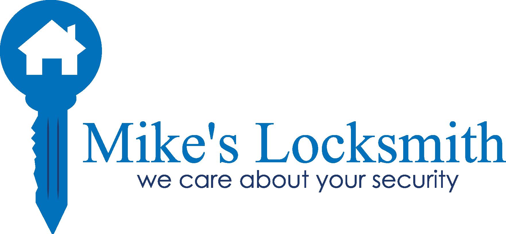 Mike's Locksmith Maryland