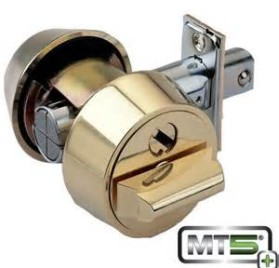 commercial door locks services