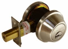 cheap residential locksmith services
