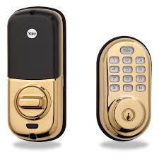 Push Button MT5+ Keyless Entry