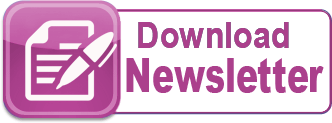 Download Newletter