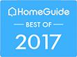 homeguide-2017