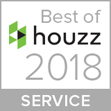 Best Of Houzz 2018!