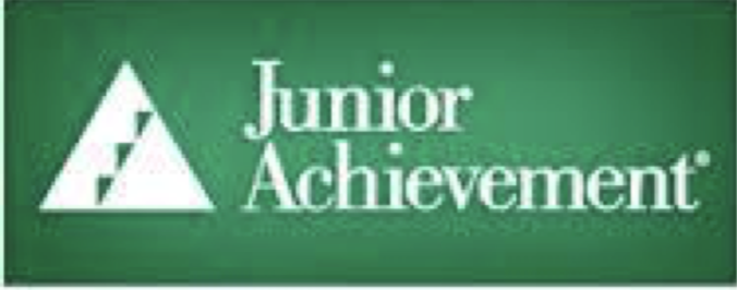 Junior Achievement Volunteer Teaching, Some words from Sabrina