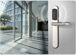High-Security Locks, Standard Locks. What's the Difference?