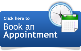 Book an appoinment
