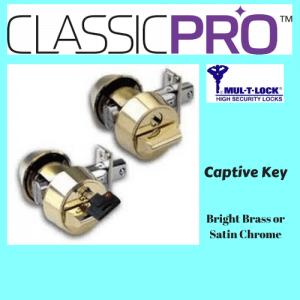MTL-Classic-Pro-Captive-Key-300×300-min (1)