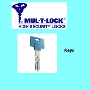 MTL-Keys-300×300