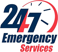 24/7 locksmith service near me