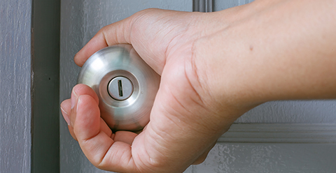 Locksmith Service Near Me