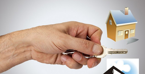 5 Ways A Professional Locksmith Service Can Help