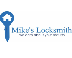 mikes locksmith near me maryland