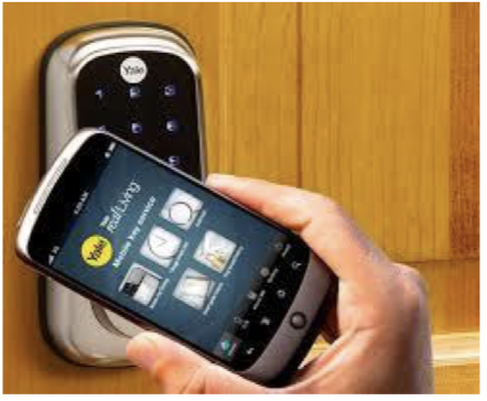 Which Smart Locks Should Secure Your Door?