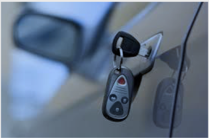 What You Need to Know About Automotive Locksmith Services