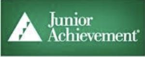 Junior Achievement Volunteer Teaching