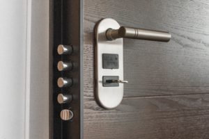 locksmith Brookeville Maryland