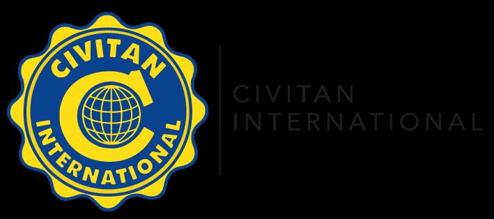 civitan-logo-navy